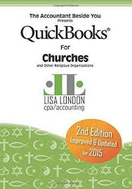 Quickbooks For Churches Chart Of Accounts Download Pdf Quickbooks For Church In 2019 Quickbooks