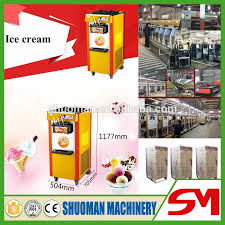 Mini Melts Vending Machine Magnificent Mini Melts Ice Cream Mini Melts Ice Cream Suppliers And