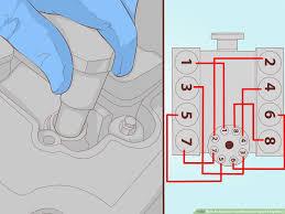 454 plug wire diagram wiring diagram basic