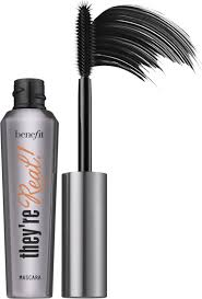Benefit Cosmetics <b>They</b>'re <b>Real</b>! Lengthening Mascara | Ulta Beauty