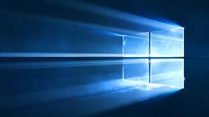 windows 10 official wallpaper. Windows 10 Wallpaper In Official
