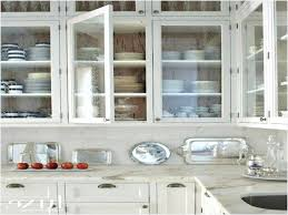 white glass cabinet doors size kitchen cabinets in nice stainless steel cabinet doors aluminum glass white