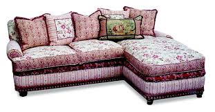 Sofas Center : Shabby Chic Floral Sofa Covers Slipcovers 31 with Shabby  Chic Sofas Cheap (