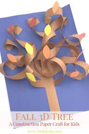Best 25 3d Paper Crafts Ideas On Pinterest 3d Paper Flowers