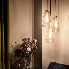 nature inspired lighting. Nuura: Anoli - Courtesy Of Nuura. Nature Inspired Lighting S
