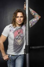 white lion band 2012.  White White Lion See More Mike Tramp 2012 In Lion Band