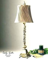 french style table lamps australia country style table lamps country style lamps good french country lamps