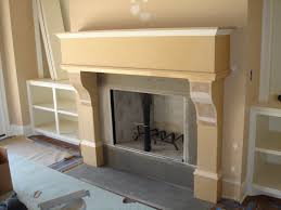 Fireplace Ideas Diy Design Of Cardboard Fireplace Diy Optimizing Home Decor Ideas