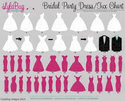 Prom Dress Color Chart Prom Dress Styles Chart All About Style Rhempreendimentos Com
