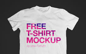Free T Shirt Template 100 T Shirt Templates That Will Make Your Life Easier