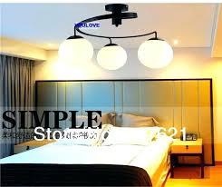 lighting fixtures for bedroom. Bedroom Overhead Light Fixtures Ceiling Fixture Lights Enchanting Brief . Lighting For