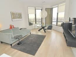 new york apartments vacation rent manhattan. discover the best financial district, new york, ny, usa vacation rentals. homeaway® offers perfect alternative to hotels. york apartments rent manhattan