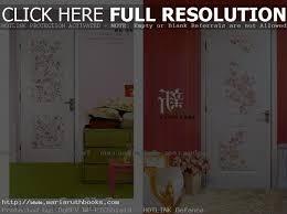 bedroom door painting ideas. Amazing Of Cool Door Painting Ideas With Fine Bedroom Interior Doors For Design