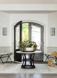 round foyer table modern nd foyer tables nd entry table ideas entryway on nd foyer tables round foyer table
