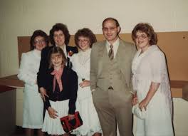 Margie Phipps Obituary - Englewood, OH