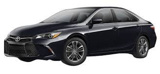 2016 camry se png. Beautiful Camry Image 1 Of Inside 2016 Camry Se Png