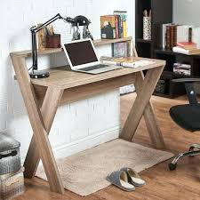 homemade desk ideas homemade desk ideas remarkable on home designs plus  computer space saving awesome picture