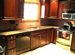 secure dishwasher to granite countertop attach dishwasher to granite mount for black wall tiles can you secure dishwasher to granite countertop