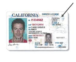 Driver's 3 Kpcc California Slideshow 'move Dmv To 89 With Immigrant Forward' Licenses