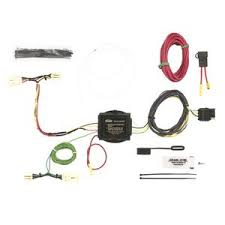 hopkins trailer wire harness 11140235 read reviews on hopkins Hopkins Wiring Harness hopkins trailer wire harness hopkins wiring harness diagram