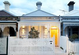 contemporary victorian house design ideas renovation inspiration