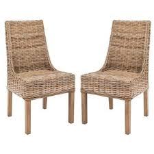 tillie arm chair set of 2