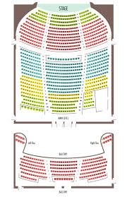 york theater. capitol theatre york theater