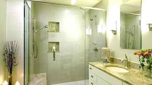 What Is The Cost Of Remodeling A Bathroom Remodeling Bathroom Cost Remodel Small Bathroom Cost Cost To Redo