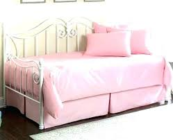 kids daybed bedding day bed spread little girl daybed bedding sets for girls of the dead kids daybed bedding