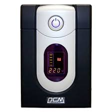 Интерактивный <b>ИБП Powercom Imperial IMD</b>-<b>1500AP</b> купить по ...