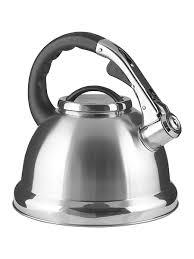 """<b>Чайник</b> TAVOLONE """"SERRO"""" <b>3.0л</b> (404-050) TAVOLONE 7734538 ..."""