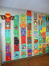best native american report common core images this is an awesome totem pole project for native american unit i would use this project only after teaching my students about the significance and meaning