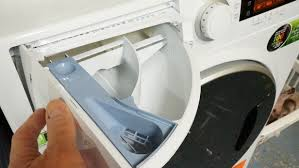 hotpoint washing machine where to put powder. Beautiful Put For A 10kg Washer This Is Good But Not Outstanding If You Want To  Leverage The Best Washlowest Running Costs From RPD 10667 DD Then Need Use  With Hotpoint Washing Machine Where To Put Powder R
