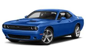 2018 dodge indigo blue. interesting 2018 2018 dodge challenger  indigo blue on dodge indigo blue