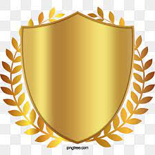 shield png images vector and psd