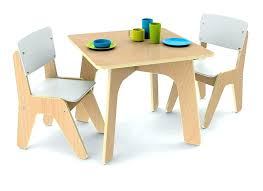 boys table and chair set table and chairs set childrens wooden table and chair set canada