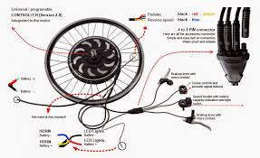 golden motor wiring diagrams electricbike com ebike forum Wiring Diagrams For Motors golden motor wiring diagrams wiring diagrams for motorcycles
