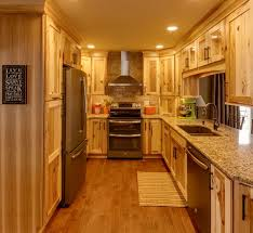 Backsplashes For Kitchens With Granite Countertops Awesome Furniture Kitchen Cabinets And Slate Appliances With Tile
