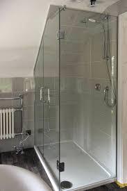 shower doorore glass door