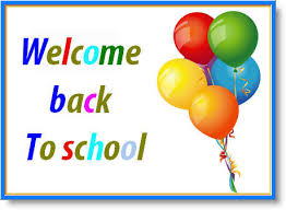 Image result for back to school post