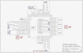 13 beautiful dxt x4869bt iaeifl org dxt x4869bt best of dxt x2769ui wiring color diagram vehicle wiring diagrams