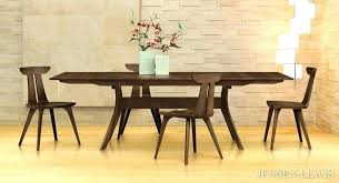 Homemade Dining Room Table Magnificent Dining Room Tables With Extension Leaves Table Covers Diy Glass