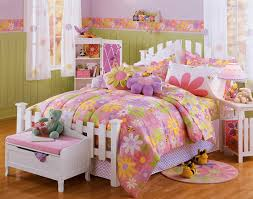 Stuff For Bedroom Hello Kitty Bedroom Stuff Meow Velous Hotel Stay Hello Kitty Room