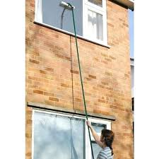Mcmahon Window Washing For Cleaning Windows Up To A Height Of Have All The