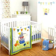 baby disney nursery best sets perfect crib bedding at wall stickers vintage baby disney nursery decor