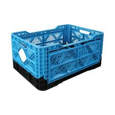 Plastic Crate Plastic Crate Suppliers And Manufacturers At