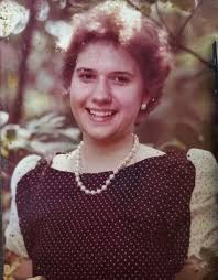 Tammy Smith Obituary - Death Notice and Service Information