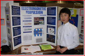 Vending Machine Science Project Inspiration 48th Grade Science Fair Projects diy refil for eos lip balm