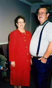 Grace Goodson Obituary - Lubbock, TX