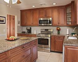 Image Muzzikum Neutral Wall Color That Goes With Cherry Cabinets Kitchen Design Blog Kitchen Magic What Paint Colors Look Best With Cherry Cabinets